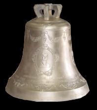 campana copy