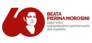 Logo Pierin