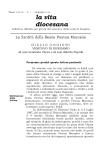 Lettera Pastorale di mons. Oggioni 1988_Page_01